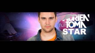 Adrien Toma - Star (Preview)