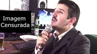 Video Proibido e Censurado Pelo Thalles Roberto, agora Editado- Bispo Arnaldo
