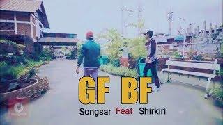 BF GF Best Dance Cover by Heyy Babyy Dance Millenium