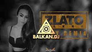 Elena - Zlato (Siky Remix)