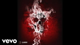 Tommy Lee Sparta - 40 Ball (Official Audio)