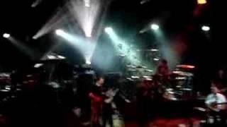 Paralamas & Titãs (25 anos do Rock) - Comida