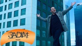 İlhan Ünver - Bu Dünya Sizin ( Official Video )