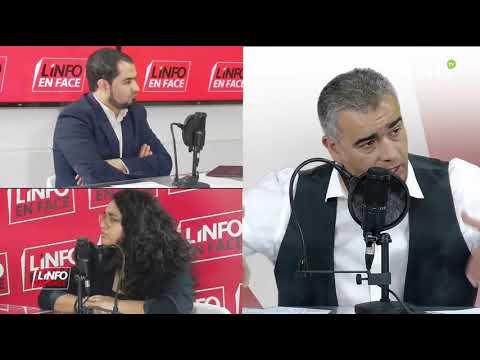 Video : Arabe, français, anglais, ... le débat sur les langues continue