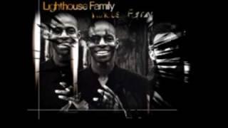 Lighthouse Family - Raincloud mix
