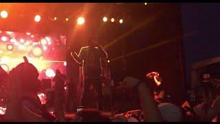 Playboi Carti & Lil Uzi Vert - Left Right Live | Rolling Loud Miami
