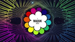 Maduk - Stand By You