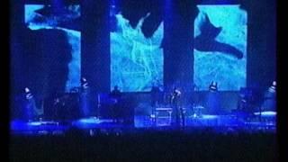 Genesis 1998 Tracks ArteTV French Report with Ray Wilson