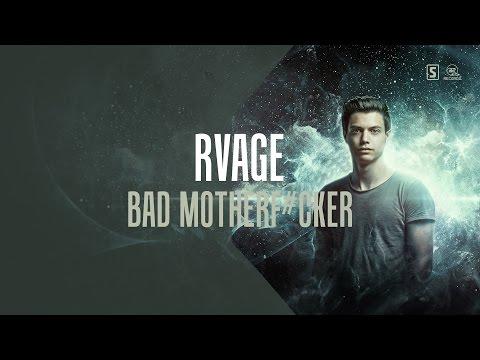 RVAGE - Bad Motherf#cker (#A2REC157)