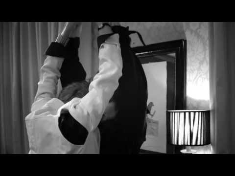 christine-and-the-queens-nuit-17-a-52-clip-officiel-christine-and-the-queens