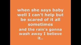 3 am - Matchbox 20 [Lyrics]