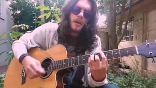 Didi Fiorucci - Hope (Casa IP Sessions)