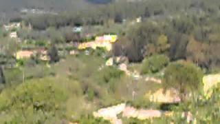 12° Rally del barocco ibleo BOLOGNA-DI FRANCO