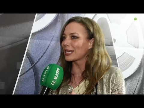 Video : Festival du film de Tanger : Saâd Chraibi présente son dernier long métrage