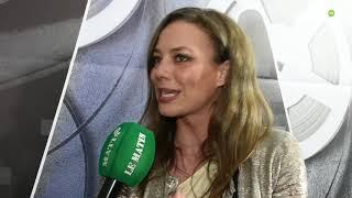 Festival du film de Tanger : Saâd Chraibi présente son dernier long métrage