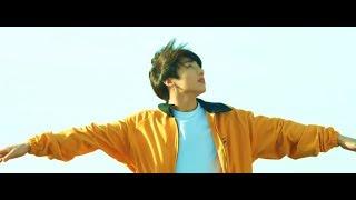 JUNGKOOK BTS (방탄소년단) 'Euphoria MV