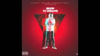 Dee Day - BirdMan (72 Dreams Mixtape)