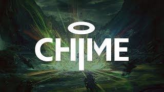 Chime - Invincible [Dubstep]