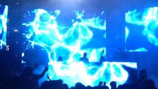 Sean Tyas feat. Victoriya - ID FSOE Island