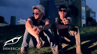 Jay Maly ft. July Roby - Anoche Soñe (Official Video)