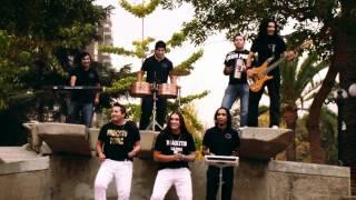 Proyecto Power  La Ultima Carta video clip oficial 2012