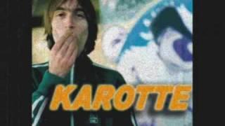 Karotte @ Harry Klein Club