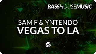 SAM F & Yntendo - Vegas To LA