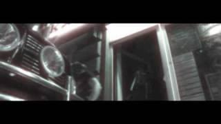 Dymytry - Strážná věž
