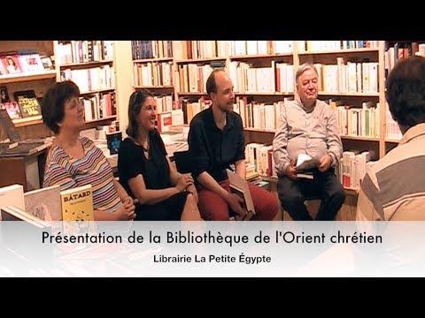 Vidéo de Jean-Pierre Mahé