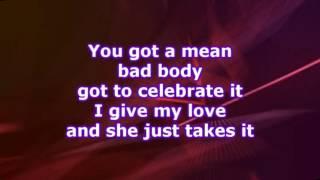 Chris Lane  - All The Time (Lyrics)