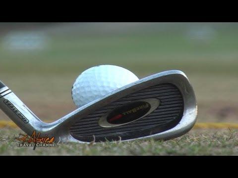 Golf Got You KwaZulu Natal South Africa – Africa Travel Channel