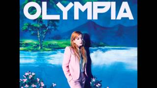 AUSTRA - Annie (Oh muse, you)