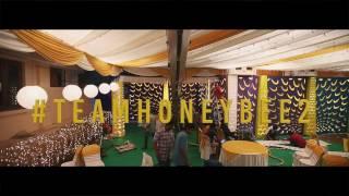 jillam jilala മേക്കിങ് വീഡിയോ ഹണി ബീ 2 |  Honey Bee 2 making | asif | balu | bhasi | baburaj |