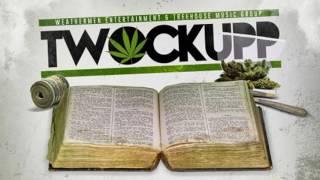TwoCkupp — All We Got