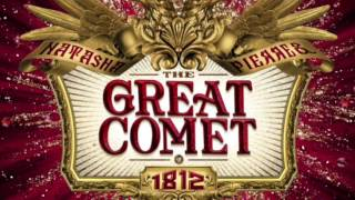 Natasha Lost Karaoke | Natasha, Pierre, and the Great Comet of 1812