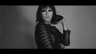 VELO - She ft Manila Luzon (Official Music Video)