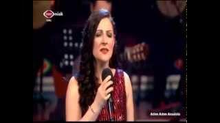 Serpil Sarı - Halil İbrahim