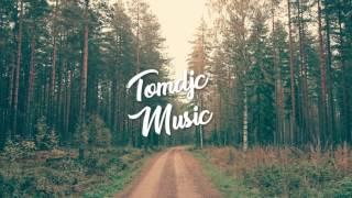 Robin Hustin - While You Sin (ft. Edgar Sandoval Jr.)