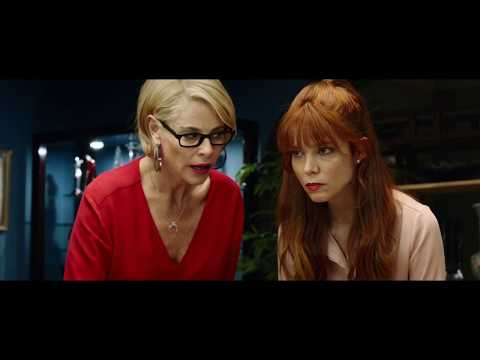 Perfectos desconocidos - Teaser Trailer (HD)