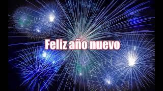 Feliz año nuevo 2019 saludos saludo Feliz ano novo 2019