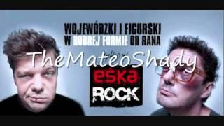 Poranny WF 23 Listopada 2011 Telefon Lecha Wałęsy Do Księgarni