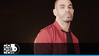 Wolfine - Te Fallé | Vídeo Oficial
