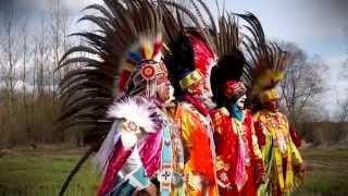 IMAYRA 2015 CONCIERTOS EN MONGOLIA CONFIRMADO