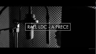 Rael LdC - A Prece (Videoclipe Oficial HD)