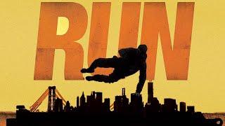 Run (2013) - Full Movie