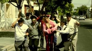 DALE VIEJA DALE - Los Pugliese