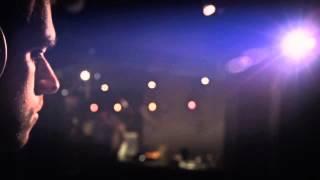 Zedd - Clarity (feat. Foxes) [Acoustic Version]