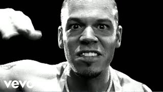 Calle 13 - Suave