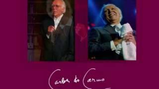 """Carlos do Carmo - """"Bairro Alto"""""""