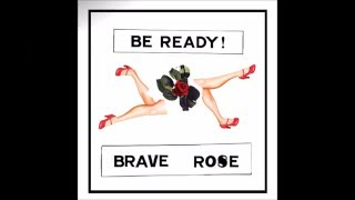 Brave Rose - Tainted Love (Cover)